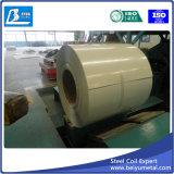 Ral9002 Ral9003 Z80 0.35mm strich Farbe beschichteten Stahlring vor