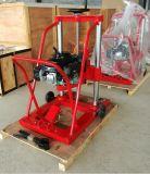 Миниая вертикальная дирекционная конкретная машина бурения керна