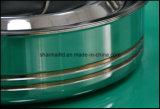 Casserole 5 Ply Composites Matériau Pan
