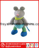 Promotion를 위한 Plush Toy Mouse의 중국 Supplier