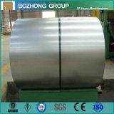 Tapis. No. 1.4441 AISI 316lvm Bobine en acier inoxydable