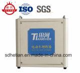Generatore portatile di CC del veicolo elettrico del certificato di iso