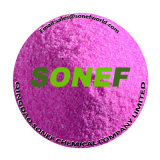 Fertilizzante solubile in acqua di cristallo composto della polvere 100% del fertilizzante 20-20-10 NPK