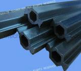 HK 14.8 Isolateur de protection thermique en nylon