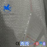 "Cosido de fibra de vidrio estera combinada de 2415x50 pulgadas de ancho de 8 metros/50"""