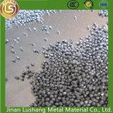 Berufshersteller des Stahls Shot/Ai≥ 99% /Aluminum Shot/1.5mm