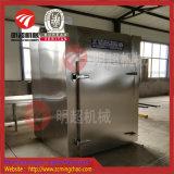 Professionnels de la machine de séchage de circulation d'air chaud