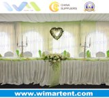 20mx40m Luxry Tent für Romantic Wedding
