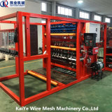 Noeud fixe Deer Fence Making Machine