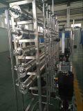 Système de filtration d'osmose inverse