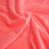 Conception de tricotage de grillage de tissus de tapisserie d'ameublement de nouveau polyester pour le sofa