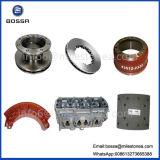 Cilindro de freio para Volvo/cubo do freio/Semi cilindro de freio 3171744 do caminhão