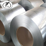 مموّن كثافة من يغلفن فولاذ ملا لأنّ فولاذ أنابيب