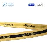 El mejor popular hecho en la venda de elástico durable del hilado de China para la ropa interior