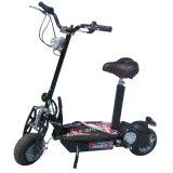 500W~1500W電気スクーター、ディスクブレーキが付いている移動性のスクーター