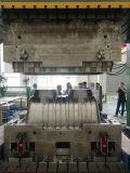 개인 홈 Sawage 처리 시스템 에 대한 SMC 금형null