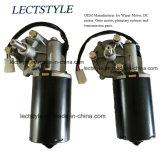 12V/24V 30W 60W 80W Carro Eléctrico Dianteiro do Motor do Limpador de Para-brisa com Doga 258.1710.20.00 do Motor