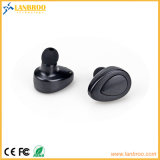 Bluetooth en la oreja Mini AURICULAR Binaural