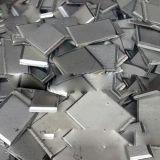 판매를 위한 니켈 금속 격판덮개 또는 장