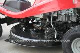 Kleiner Reitmäher 30 Zoll mit 12.5HP B&S Benzin-Motor
