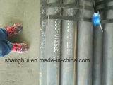 Труба ASTM A335 сплава стальной трубы ASTM A335/Seamless сплава стальная
