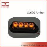 LED 표면 마운트 빛 헤드 (SL620)