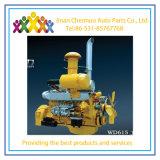 Haute efficacité DEO Weichai10 série moteur Diesel