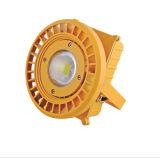 La preuve Exposison 100W à LED Projecteur (TJ-Q100)