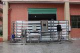 Systeem van de Behandeling van het Water van de Industrie van de Capaciteit van de Leverancier van Guangzhou het Grote RO (KYRO -30000LPH)