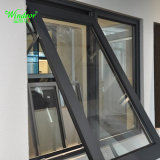 Двойное остекление окон высшего качества окна из алюминиевого сплава