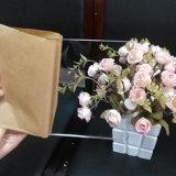 Удалите литой акриловый лист для таблицы