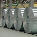 G550 Az 160 0.42мм толщина готовой стальной Galvalume PPGL КАТУШКИ ЗАЖИГАНИЯ