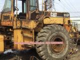 Usa cargadora de ruedas Cat 966f (Cat 966F2).