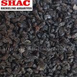 Oxyde d'aluminium de Brown (poudre de BFA)