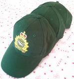 L'Armée Hat, de haute qualité tricot brodé Beanie, Bouchon sport