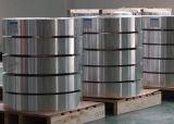 3003 H14 de Strook van het Aluminium voor het Lusje van de Trekkracht van de Ring van het Aluminium