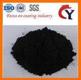 Nero di carbonio bianco di buona qualità utilizzato in gomma