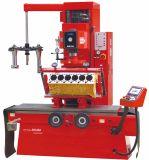 Máquina de perfuração do cilindro BM200