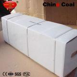 China-Kohle-Qualität mechanischer Jack