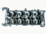 Culasse de véhicule de pièces d'auto pour Nissans Ga16 11040-73c02