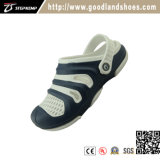 [إفا] قيد حديقة خارجيّ عرضيّ رجال أحذية 20302-4