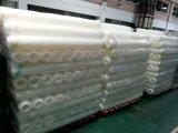 Le film protecteur de PE pour l'aluminium de construction profile la protection extérieure