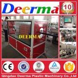 Verwendete HDPE Rohr-Herstellungs-Maschine