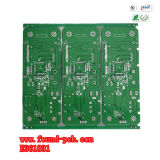 Placa FR4 Double-Side PCB PCB PCB Auto