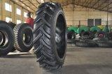 Fornitore della fabbrica con i pneumatici del trattore di alta qualità (23.1-26)