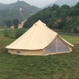 Beautiful camp-site Tents for 6 Persson