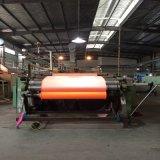Überzogenes Oxford Gewebe 100% des Polyester-450d PVC/PU für Zelt
