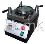 Neuer Typ Faser-Poliermaschine (HK-30K)