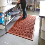 Hotel tapetes de borracha/Tapetes de cozinha/Anti-Fatigue Antiderrapagem Tapete de Borracha (GM0406)