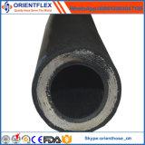 China-Lieferanten-hydraulisches Gummirohr (SAE100 R15)
